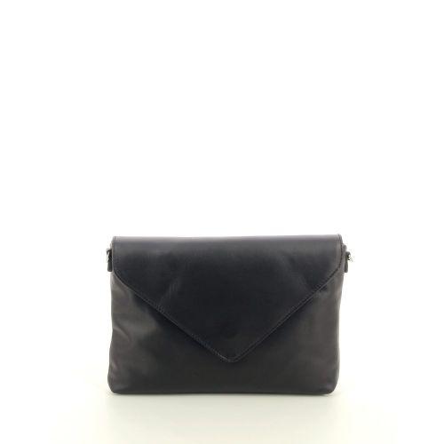 Gianni chiarini tassen handtas zwart 194932