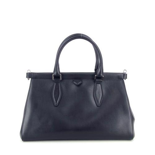 Gianni chiarini tassen handtas zwart 198649