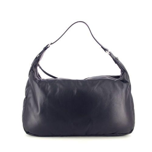 Gianni chiarini tassen handtas zwart 198774