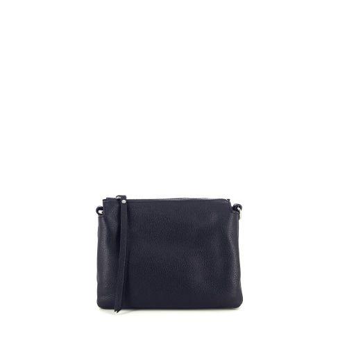 Gianni chiarini tassen handtas zwart 198831