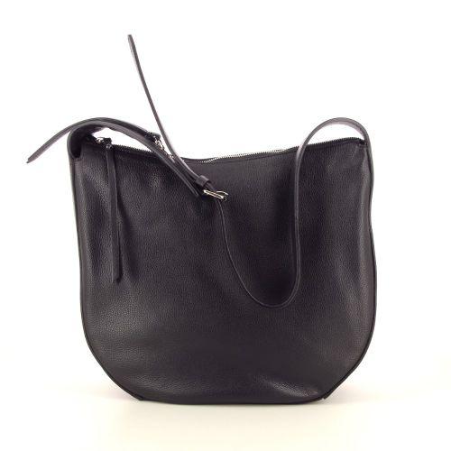 Gianni chiarini tassen handtas zwart 199015