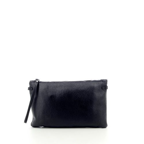 Gianni chiarini tassen handtas zwart 208854