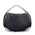 Gianni chiarini tassen handtas zwart 208867