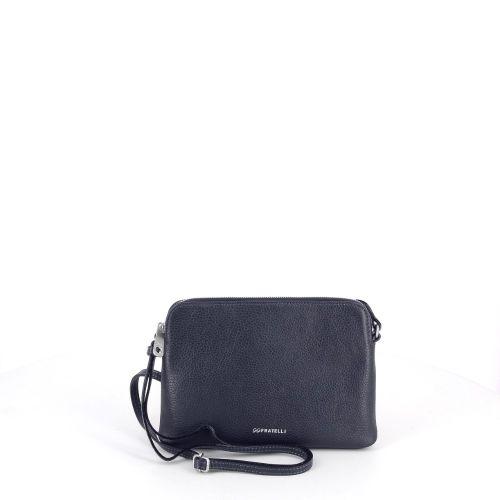 Gigi fratelli tassen handtas donkerblauw 195700