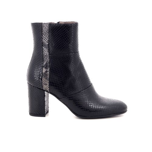 Gigue  boots naturel 199488