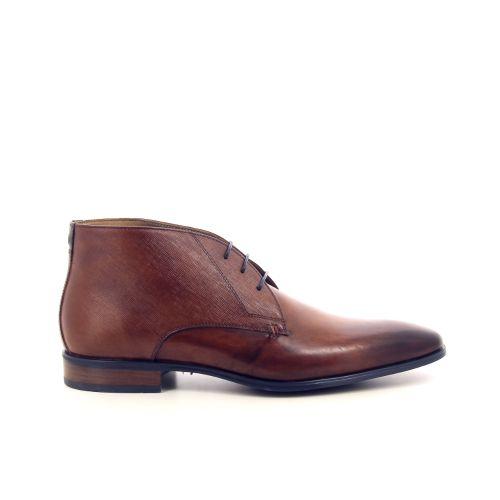 Giorgio  boots cognac 193330