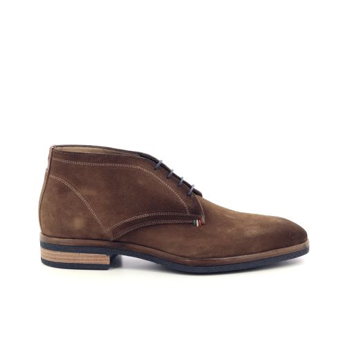 Giorgio  boots cognac 199916
