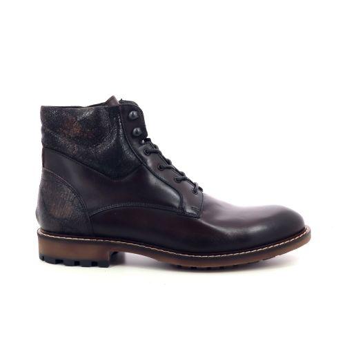 Giorgio herenschoenen boots d.bruin 199920