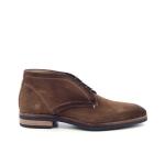 Giorgio herenschoenen boots cognac 199916