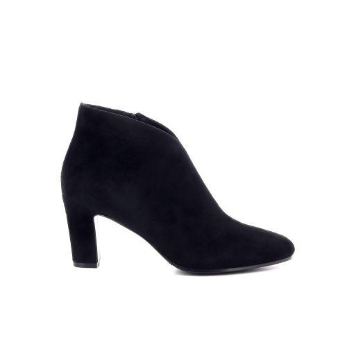 Giorgio m.  boots camel 210223