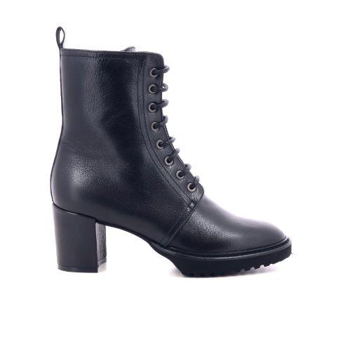 Giorgio m. damesschoenen boots d.bruin 218242