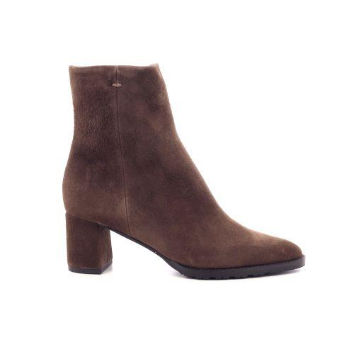 Giorgio m. damesschoenen boots d.naturel 218245