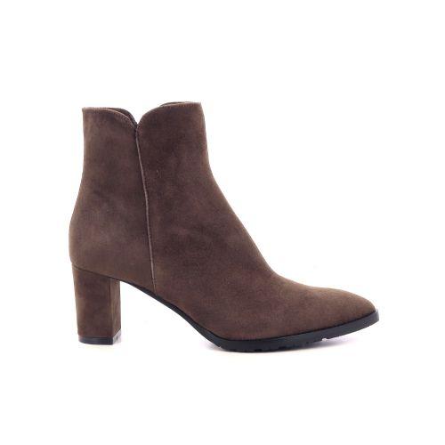 Giorgio m. damesschoenen boots d.naturel 218246