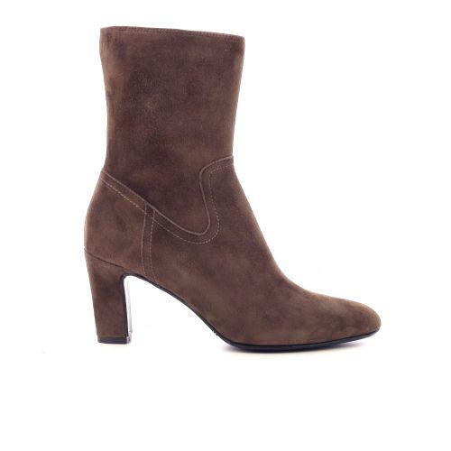 Giorgio m. damesschoenen boots d.naturel 218249