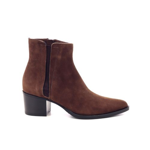 Giorgio m. damesschoenen boots naturel 200196
