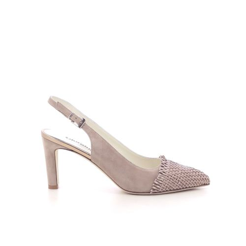 Giorgio m. damesschoenen sandaal poederrose 214230