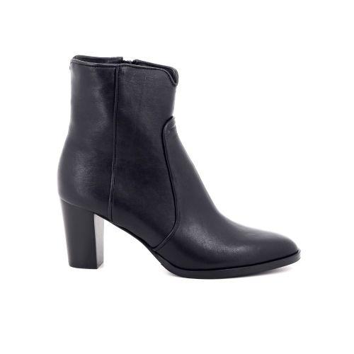 Giorgio m. damesschoenen boots zwart 200204