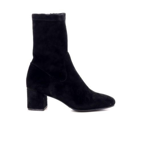 Giorgio m. damesschoenen boots zwart 210218