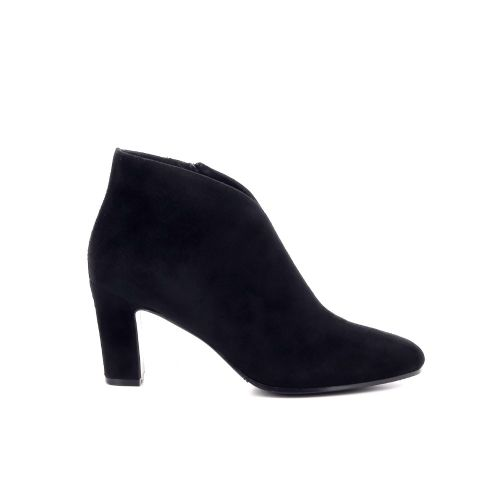Giorgio m. damesschoenen boots zwart 210221