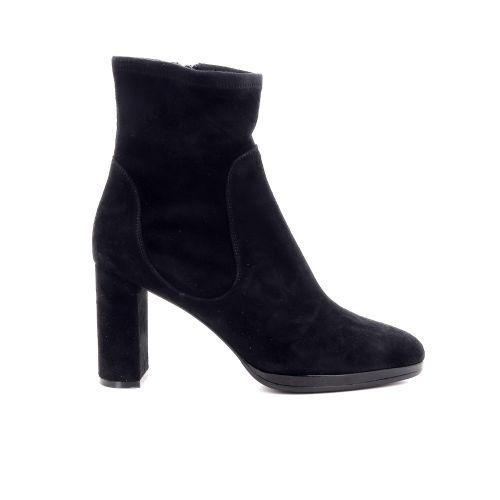 Giorgio m. damesschoenen boots zwart 210226