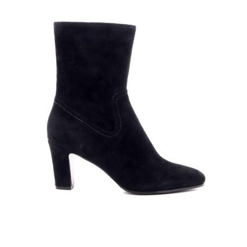 Giorgio m. damesschoenen boots zwart 218248