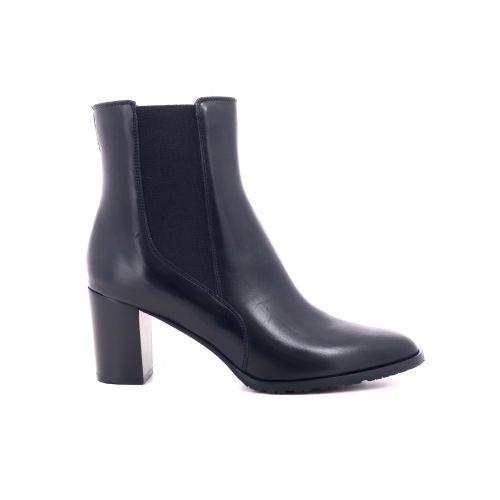Giorgio m. damesschoenen boots zwart 218250