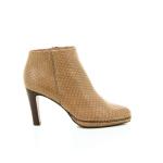 Giorgio m. damesschoenen boots cognac 20327