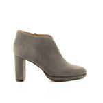 Giorgio m. damesschoenen boots grijs 20318