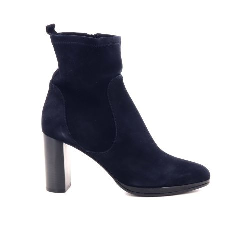 Giorgio m.  boots donkerblauw 200207