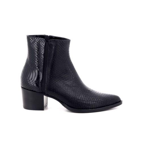 Giorgio m.  boots naturel 200196