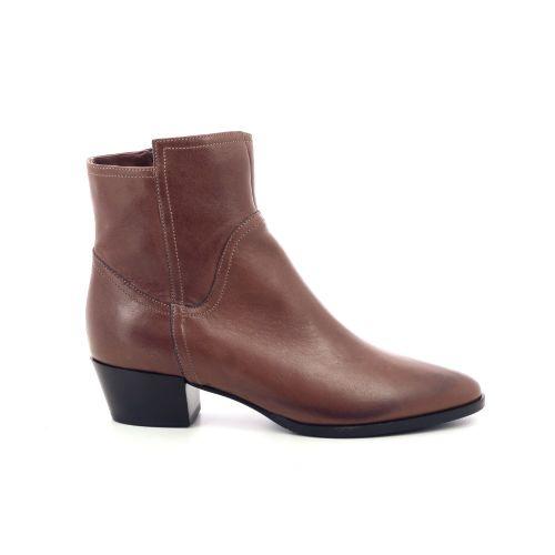 Giorgio m.  boots zwart 200194