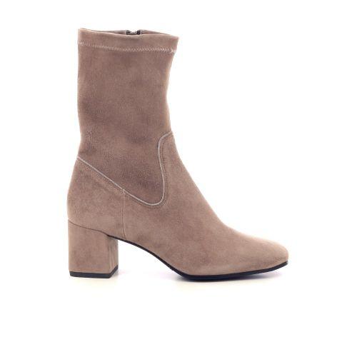 Giorgio m.  boots zwart 210218