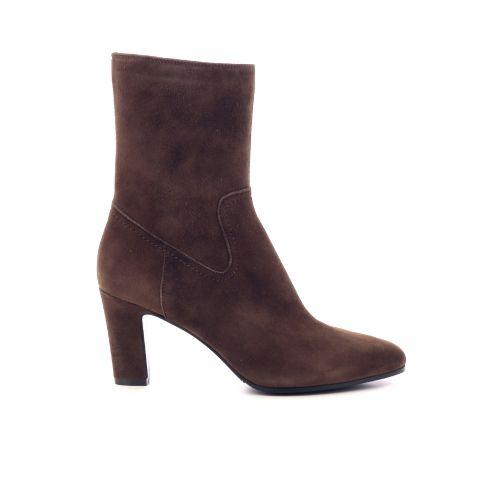 Giorgio m.  boots zwart 210224