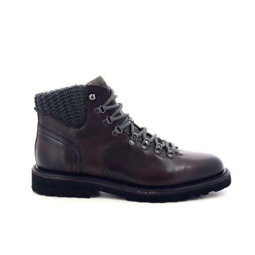 Greve  boots d.bruin 200922