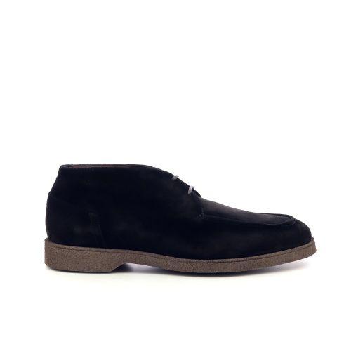 Greve  boots d.bruin 211617