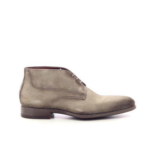 Greve  boots taupe 204641