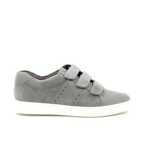 Hassia damesschoenen sneaker grijs 172514