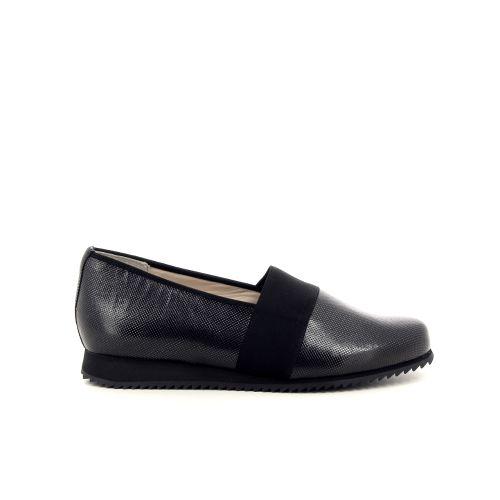Hassia  comfort zwart 189699
