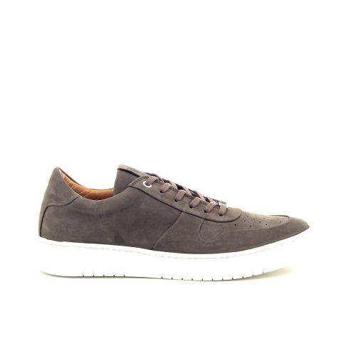 Hinson  sneaker kaki 187911