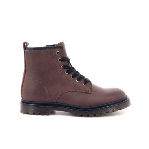 Hip  boots bruin 200132
