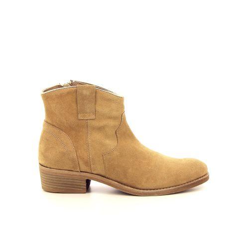 Hip kinderschoenen boots naturel 185795