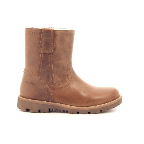 Hip  boots naturel 200130