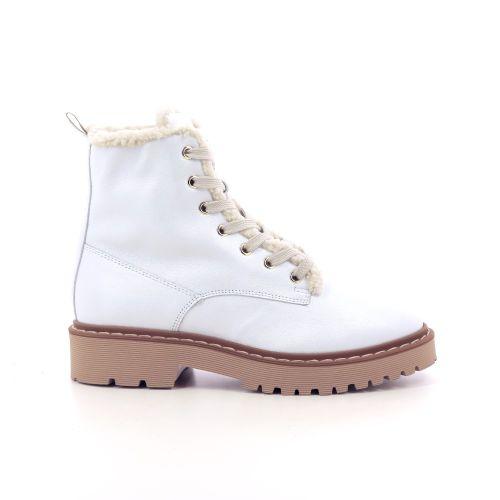 Hogan damesschoenen boots zwart 207882