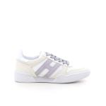 Hogan damesschoenen sneaker color-0 202330