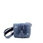 Hogan tassen handtas color-0 212525