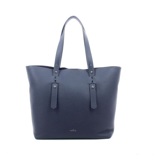 Hogan tassen handtas donkerblauw 202670