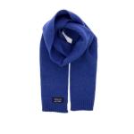 Howlin' accessoires sjaals blauw 189588