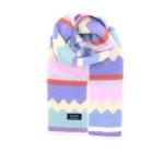 Howlin' accessoires sjaals pastel 189586