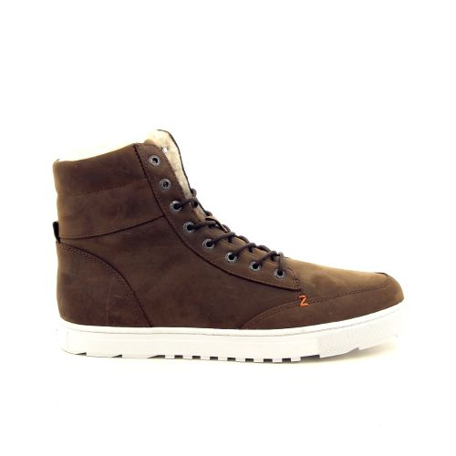 Hub  sneaker bruin 189199