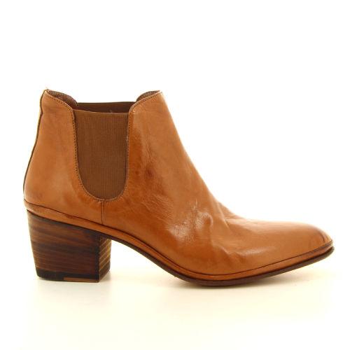Ink koppelverkoop boots cognac 98866